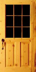Textura Porta
